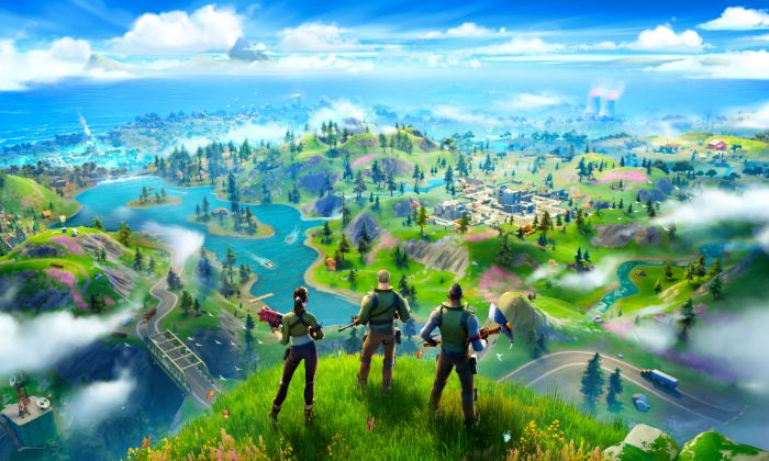 What's new! Fortnite is to receive incredible content coming soon, says Epic Games