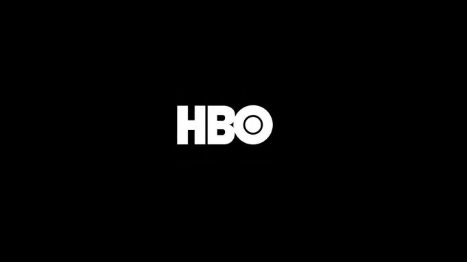Fim do HBO e WB? WarnerMedia anuncia interrupção de canais de TV